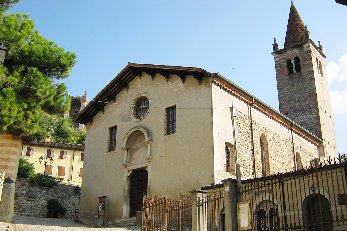 Santa_Maria_Domenicani_a_Soave