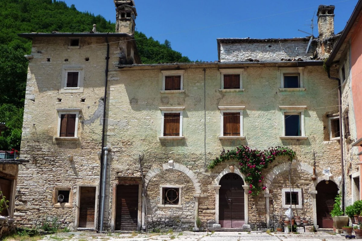 antica_casa_molina