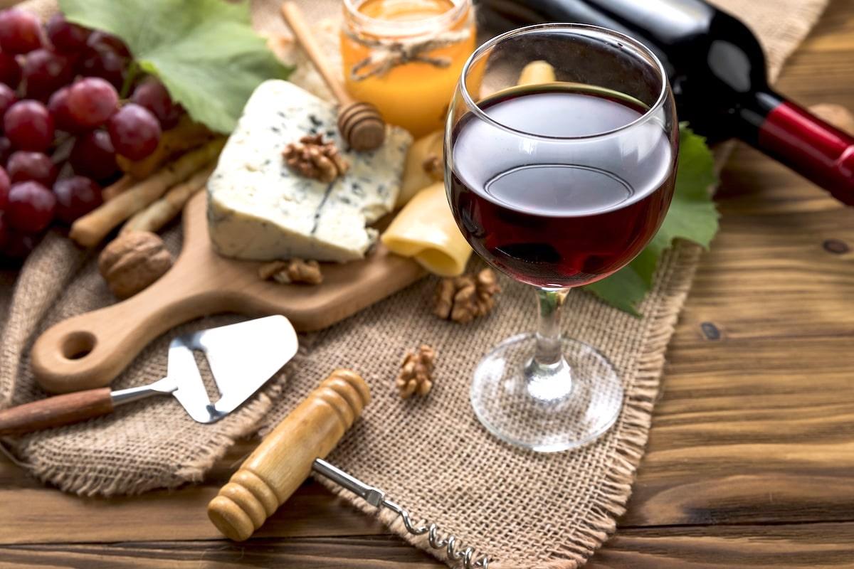 vino verona